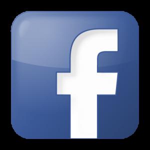 social-facebook-box-blue-icon-300x300