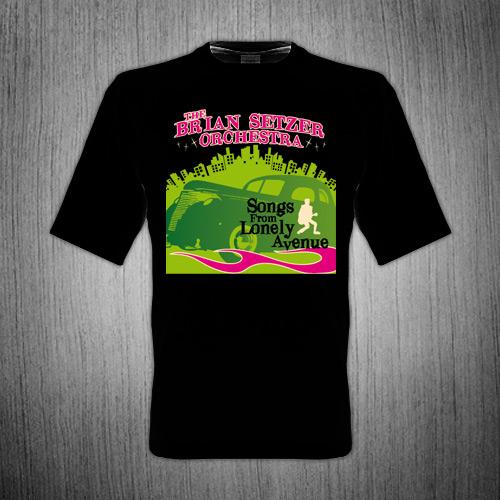 p-7496-bso-sfla-t-shirt-2-black.jpg