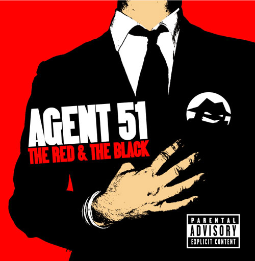 p-7504-agent51_cover.jpg