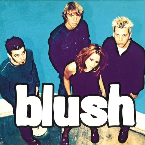 p-7506-blush-blush-cover.jpg