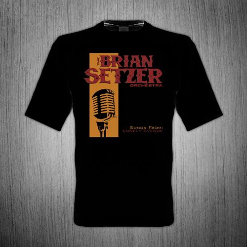 p-7558-bso-sfla-t-shirt-black.jpg