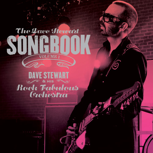 p-7582-ds-songbook-cover.jpg