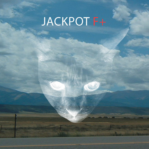 p-7602-jackpot-fplus-cover.jpg
