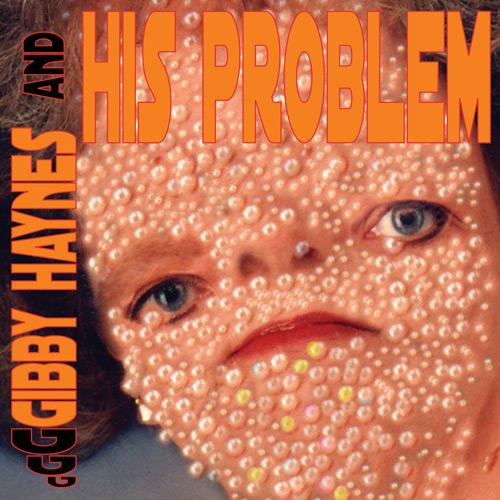 p-7676-ghahp-gibby-cover.jpg