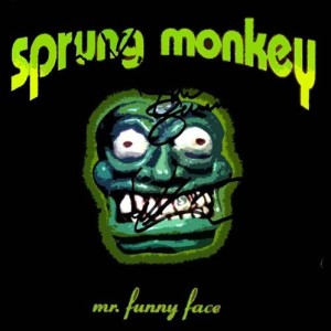 Sprung_Monkey_-_Mr._Funny_Face
