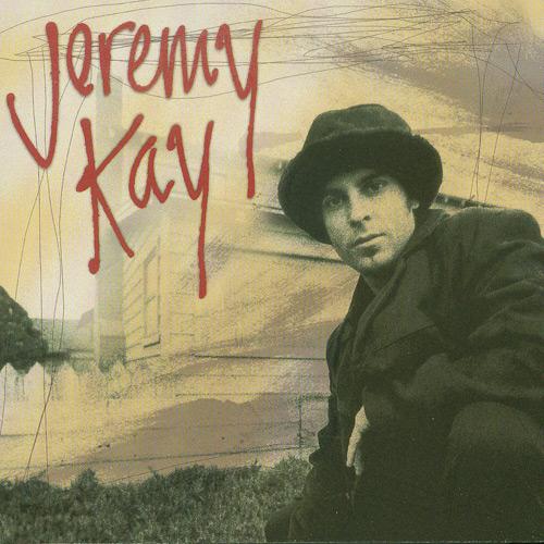 p-7684-jk-jeremy-kay.jpg