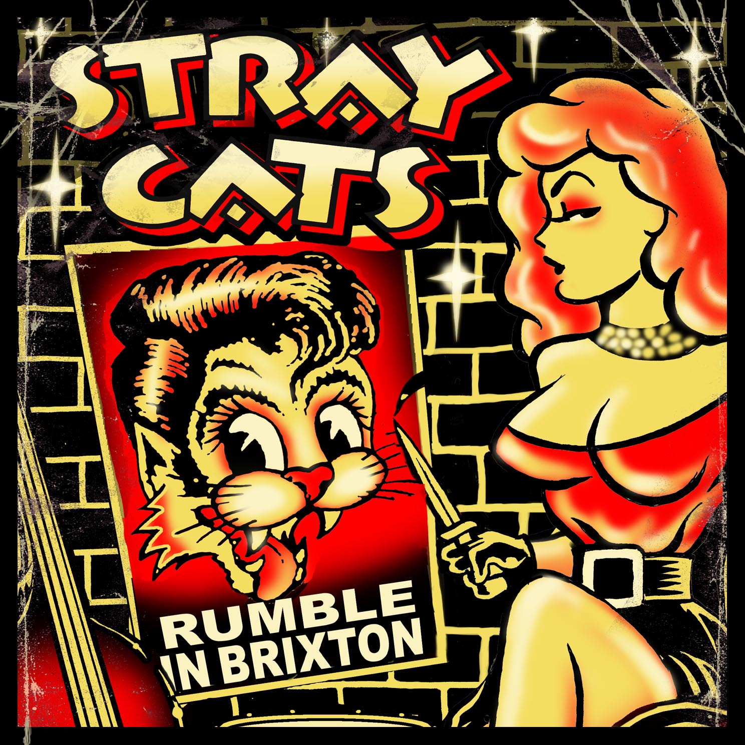 p-7686-Stray-Cats-Rumble-CD.jpg