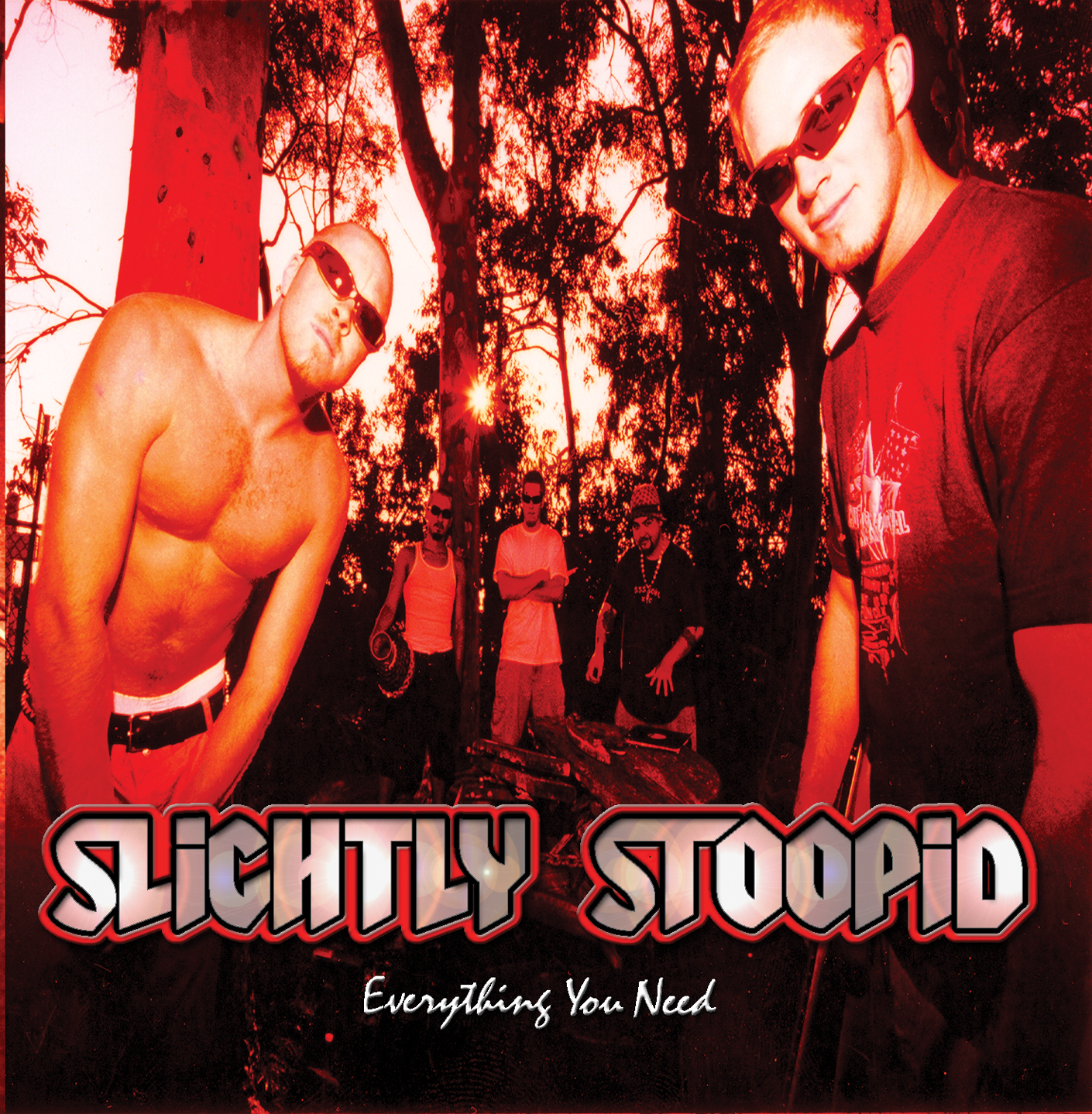 p-7699-slightly-stoopid-eyn.jpg