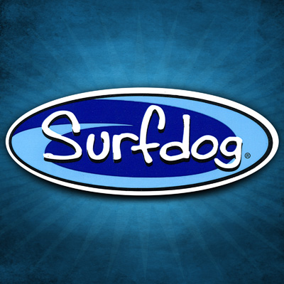 p-7748-Surfdog_Sticker.jpg