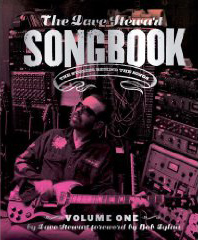 p-7787-ds-songbook-hardcover.jpg