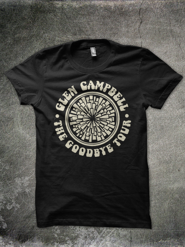 p-7825-GlenCampbellGoodbyeTourT-shirt.jpg