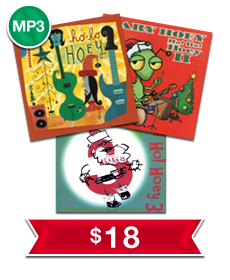 p-7882-gary-hoey-mp3-bundle-holiday.png