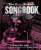 p-7887-ds-songbook-hardcover.jpg