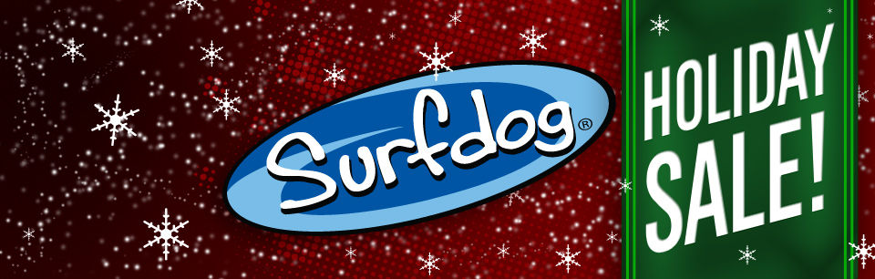 p-7891-surfdog-holiday-sale-banner-2011.jpg