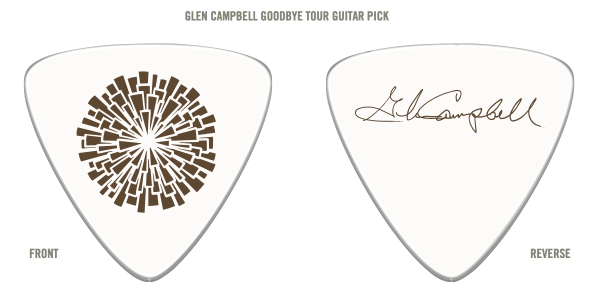 p-7962-Glen-Campbell-Goodbye-Picks.jpg