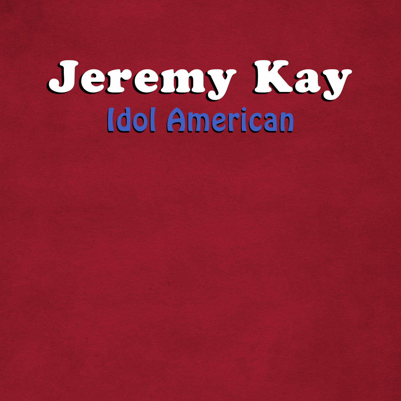 p-8025-jk-idol-american-cover.jpg