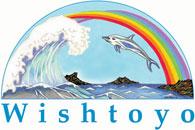 Wishtoyo logo