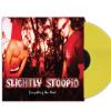 53cd29170a44f-SS-vinyl (1)