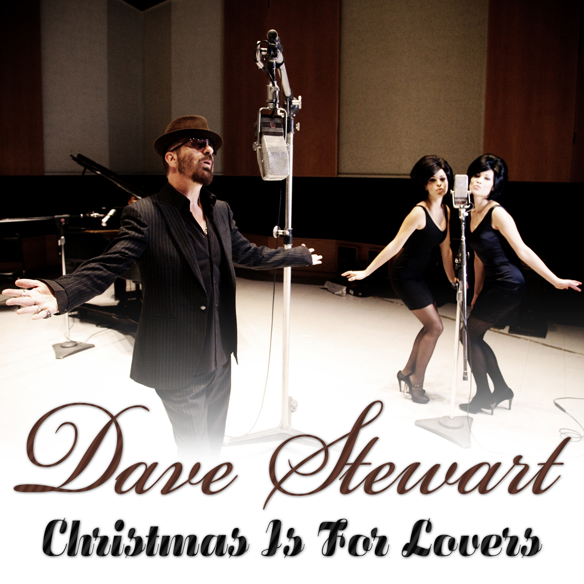 https://surfdog.com/userfiles/image/videos/ds-xmas-is-for-lovers-single-cover-3.jpg
