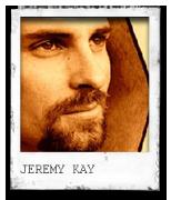 Jeremy Kay