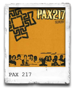 PAX 217